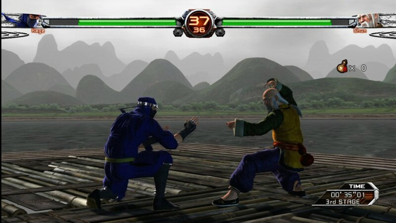 virtua-fighter-5-final-showdown-screen7