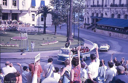 1968_Monaco_63_Hill_tour_d_honneur_Casino