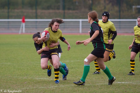 12IMG_1102T