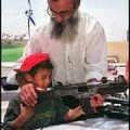 éducation des colons juifs 4