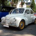Renault 4CH 01