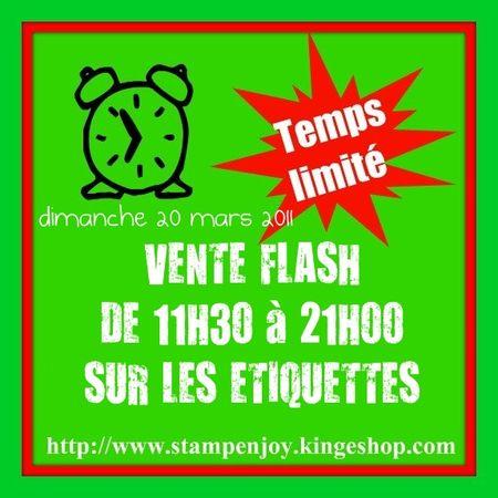 prix_flash___Copie