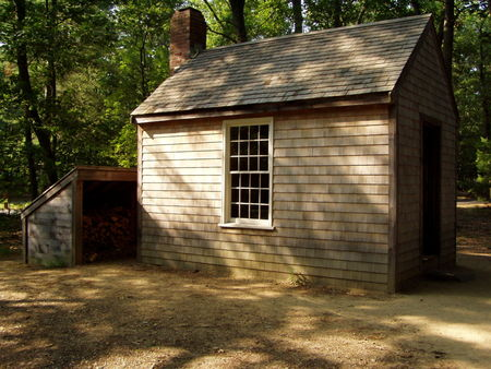 084__A_replica_of_Thoreau_s_Cabin_at_Walden_Pond
