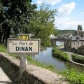 Vacances Bretagne du nord 277