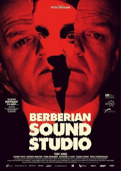 berberian_sound_studio_poster