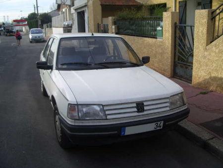 Peugeot309p2av