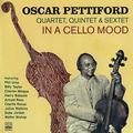 Oscar Pettiford - 1952-54 - In A Cello Mood (Fresh Sound)