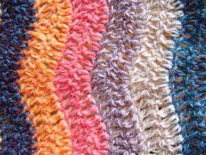 ripple_holstgarn_crochet_004