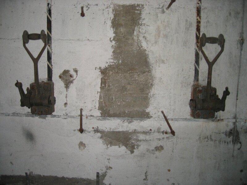 electrobunker 01 06 20 04 2006 (92)