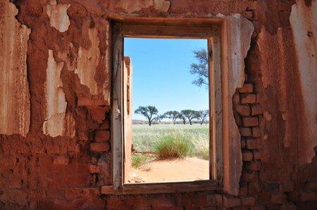 Pâques dans le Namib Rand-réduites (5)