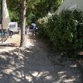 Camping d'Andernos 1