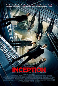 affiche_inception