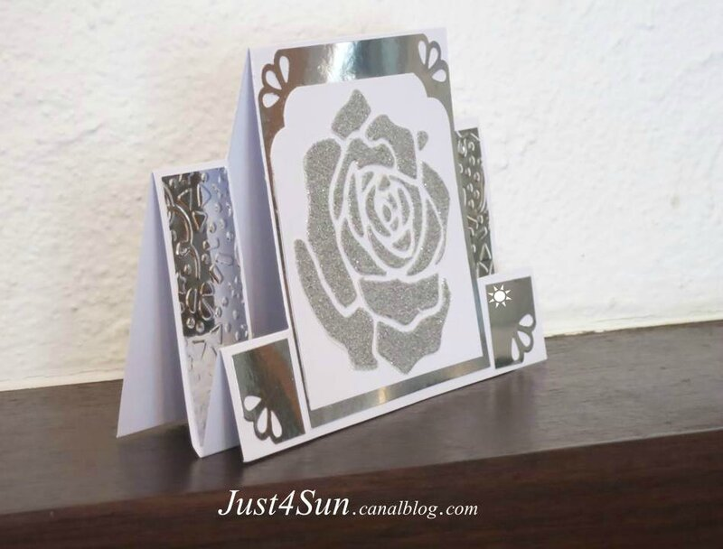Just4Sun_Rose_argent_side