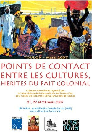points_de_contact__colonial___1_