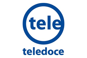 Teledoce