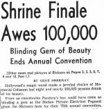 500623_LA_Times__Shrine_convention_and_electrical_pageant_1_