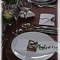 mariage brun blanc 042_modifié-1