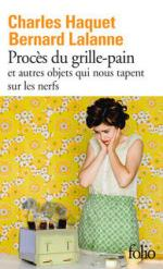 grille-pain