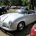Porsche 1600 super speedster (Retrorencard juin 2010) 01