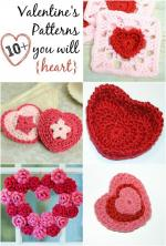 free-valentines-crochet-patterns-with-title-607x900