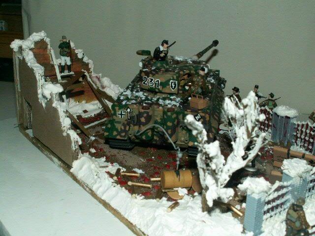 char tigre maquette finie 170216 (7)
