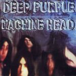 1972 MACHINE HEAD