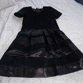 couture pour Noël 2 001 (Copier)