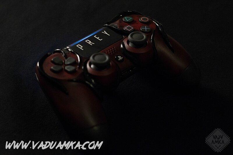 PS4 04