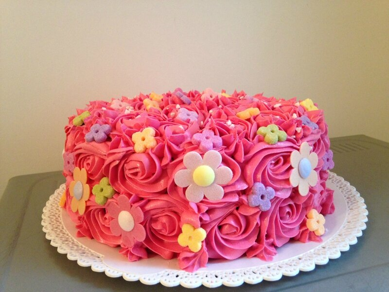 layer cake choco framboise (11)