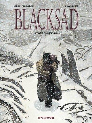 blacksad-tome-2