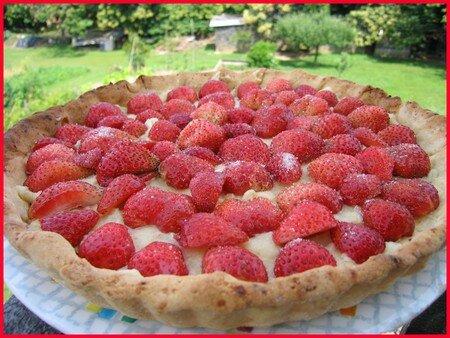 Tarte_aux_fraises_1