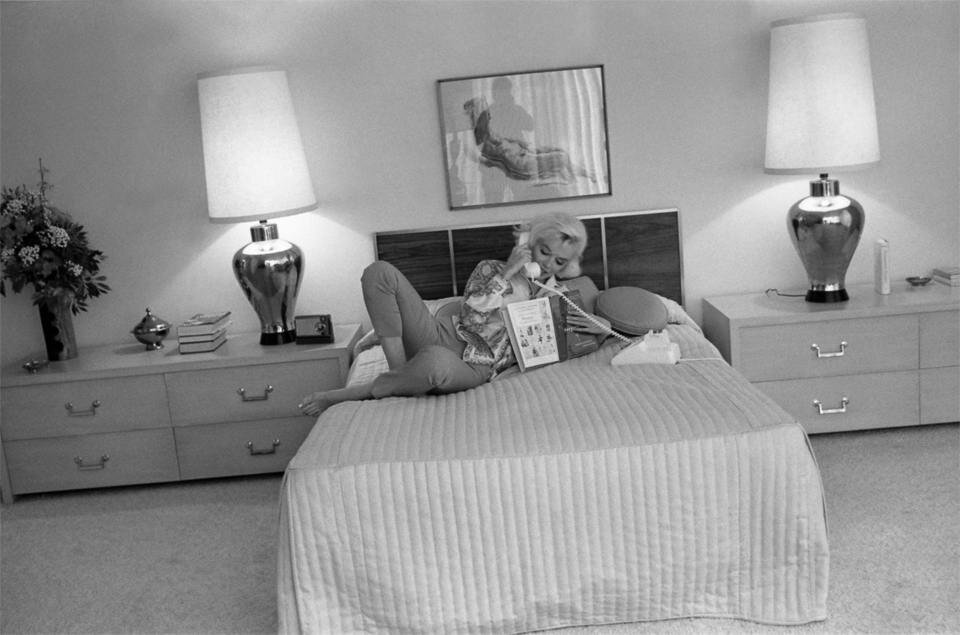 1962-06-tim_leimert_house-pucci_jacket-bedroom-by_barris-033-1