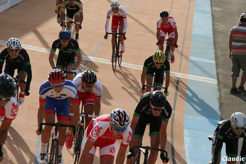 Trophée des sprinteurs (142) (Copier)