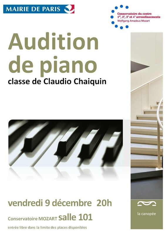 C Chaiquin 2016 12 09