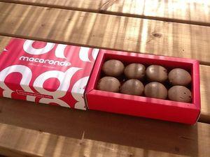 nsp chocolat envoyé (4)