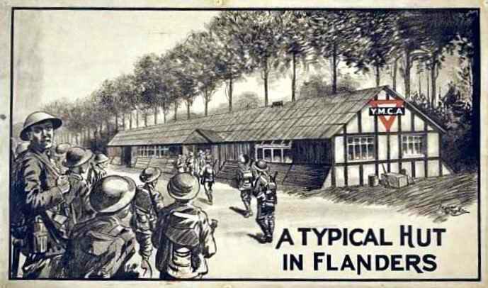 YMCA in flanders4