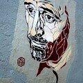 L'art de rue