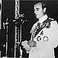 1947 - l'angleterre separe le pakistan de l'inde