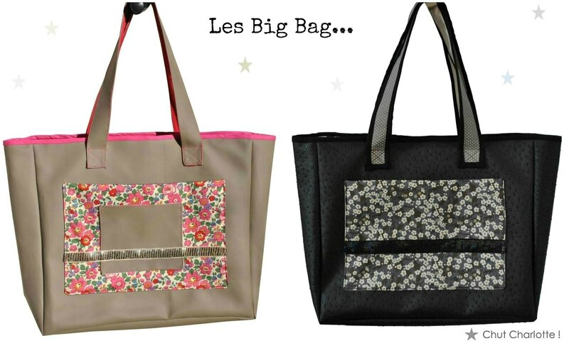 Les Big Bag_Chut Charlotte