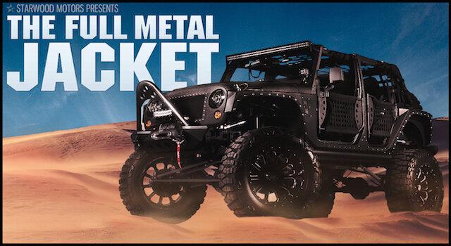starwood motors jeep full metal jacket 1