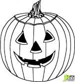 coloriage-la-cotrouille-d-halloween