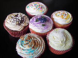 Cupcakes___Co