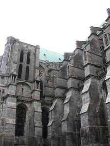 Chartres_31