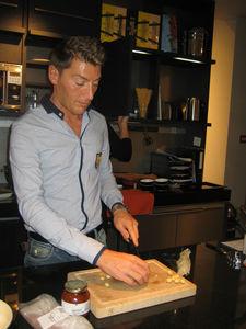 villa_gourmet_Fabrice