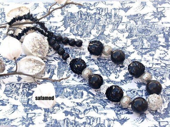 collier-collier-soiree-pierres-semi-preci-785714-pa062809-picnik-0cfa9_570x0