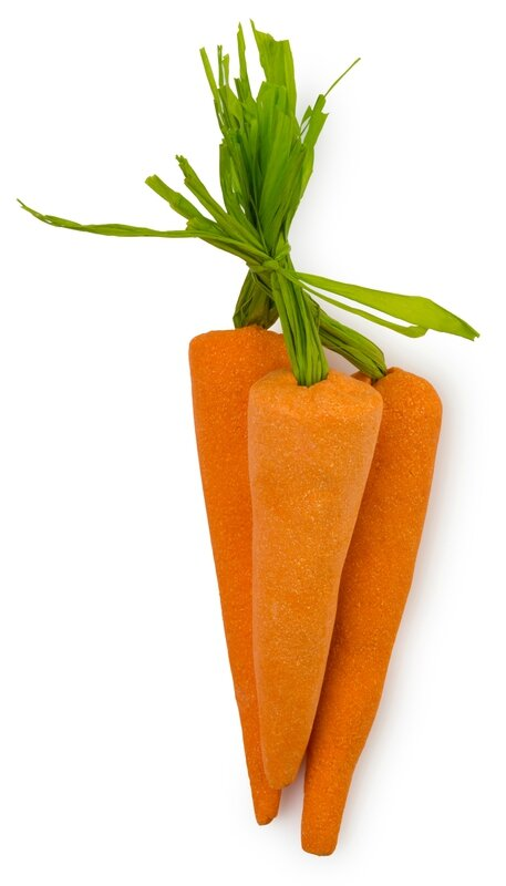 abunchofcarrots