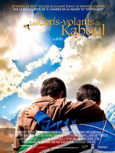 les_cerfs_volants_de_kaboul_film