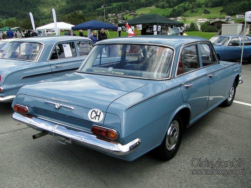 vauxhall-cresta-pb-2,6l-1964-02