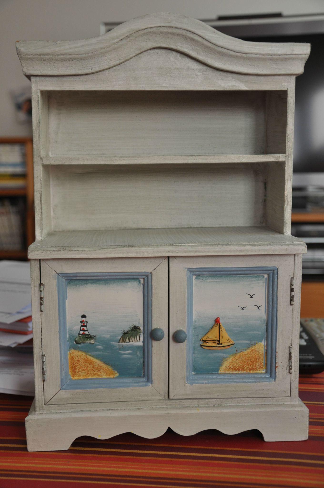 Meuble customis peinture diy d co les bons outils pour - Customiser un meuble ...