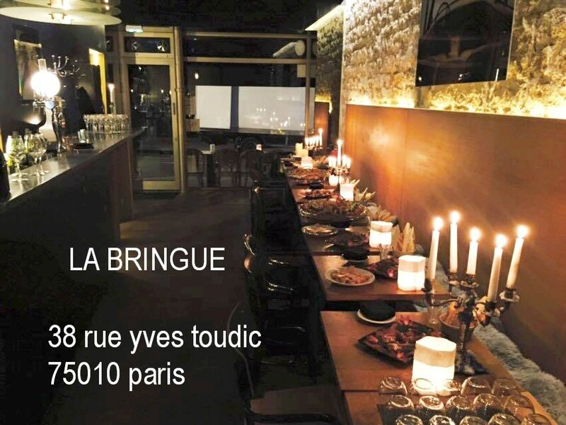 a bringue 38 rue yves toudic 75010 paris